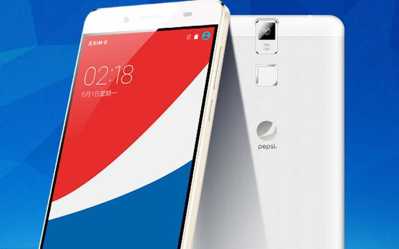 pepsiphone1_new